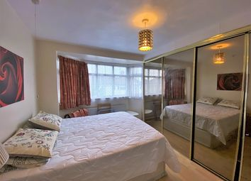 Thumbnail Room to rent in Consfield Avenue, New Malden, Surrey
