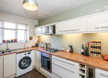 2 bed flat for sale in 24-28 Bournemouth Road, Poole, Dorset BH14