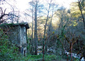 Thumbnail 1 bed country house for sale in Llémena, Sant Martí De Llémena, Girona, Catalonia, Spain