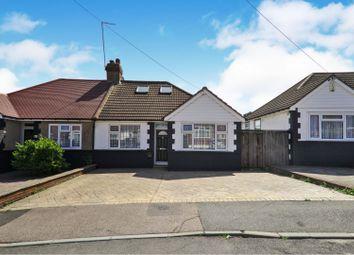 4 bed bungalow for sale in Woodside Close, Bexleyheath DA7