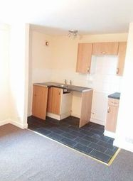Thumbnail 1 bed flat to rent in 16B Strathmore Street, Bridgend, Perth