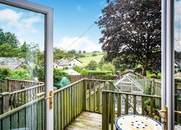 Thumbnail 3 bed semi-detached house for sale in Lanehouse, Trawden, Colne, Lancashire