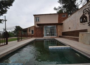 Thumbnail 4 bed country house for sale in Elche, Alicante, Spain