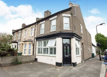 2 bed maisonette for sale in 255 Ramsay Road, London E7