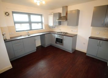 Thumbnail 3 bed terraced house for sale in Hirstwood, Ripponden, Sowerby Bridge