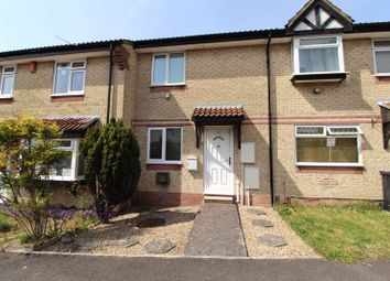 2 bed terraced house for sale in The Valls, Bradley Stoke, Bristol BS32