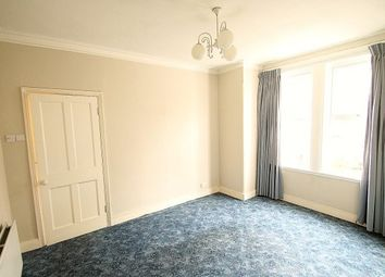 Thumbnail 2 bed property to rent in Tugela Street, London
