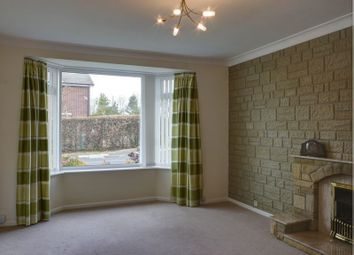 Thumbnail 2 bed bungalow for sale in Cayton Grove, Chapel Park, Newcastle Upon Tyne