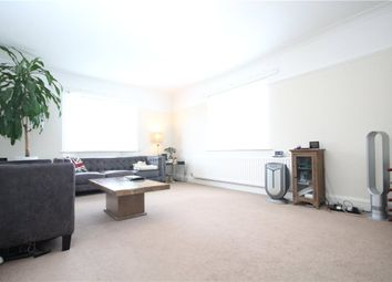 Thumbnail 2 bed flat to rent in Osterley Court, Great West Road, Isleworth