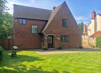 5 bed detached house for sale in Eastern Way, Ponteland, Newcastle Upon Tyne, Northumberland NE20