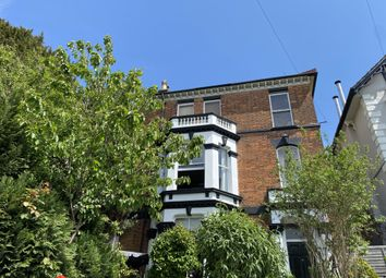Thumbnail 6 bed property for sale in St Helens Crescent, Hastings, East Sussex