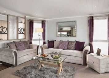 Thumbnail 2 bed property for sale in Broadway Lane, South Cerney, Cirencester