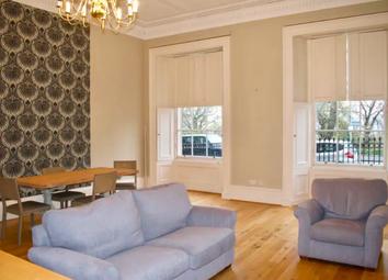 3 bed flat to rent in Carlton Terrace, Edinburgh, Edinburgh EH7