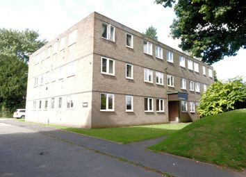 Thumbnail 2 bed flat for sale in Sycamore House, Rectory Road, Northfield