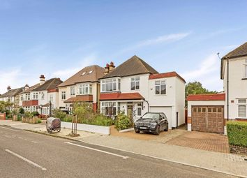 5 bed property for sale in Hoadly Road, London SW16