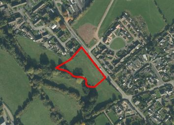 Thumbnail Commercial property for sale in Land At Peterchurch, Herefordshire