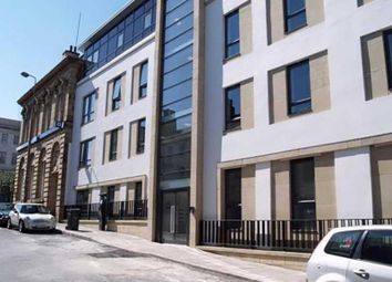 Thumbnail 2 bed flat to rent in 8 Regent Court, Royal Street, Barnsley