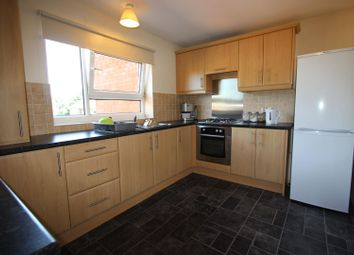 Thumbnail 1 bed flat to rent in I'anson Street, Darlington