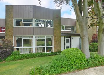 4 bed link-detached house for sale in Lambardes, New Ash Green, Longfield DA3