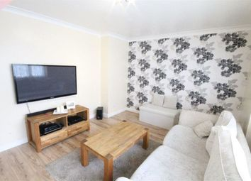 Thumbnail 2 bed flat to rent in Mayner Court, Cheshunt