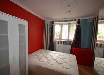 Thumbnail Room to rent in Room 1, Manchester Road