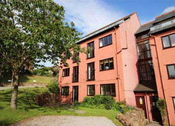 Thumbnail 3 bed flat to rent in 16 Abbotsford House, Wordsworth Street, Penrith