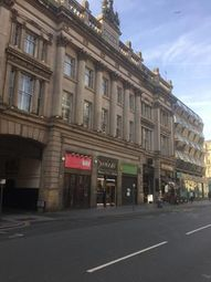 Thumbnail Retail premises to let in 8A Dale Street, Liverpool