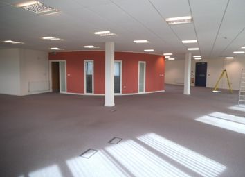 Thumbnail Office to let in 1 Pavilion Square, Westhoughton, Bolton