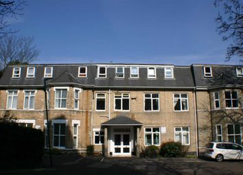Thumbnail 2 bedroom flat for sale in Wootton Mount, Bournemouth