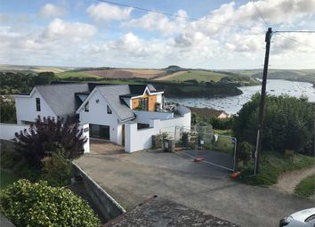 Thumbnail Semi-detached house for sale in Vantage Point, Bonaventure Road, Salcombe, England