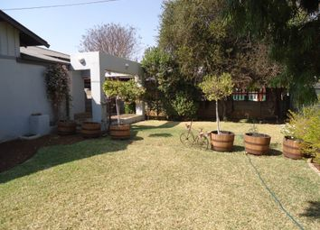 Thumbnail 3 bed detached house for sale in Rietfontein, Pretoria, South Africa