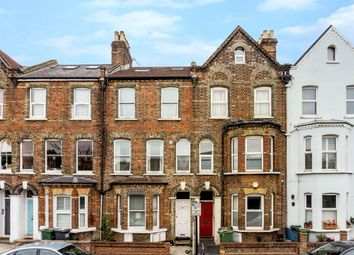 Thumbnail 2 bed flat for sale in Milkwood Road, London, London