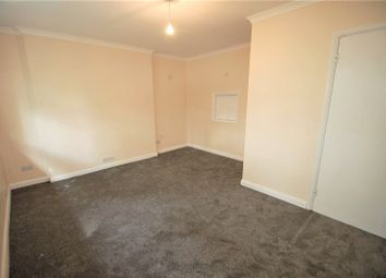 Thumbnail 2 bed flat to rent in Oaklands Court, Harrow Road, Wembley