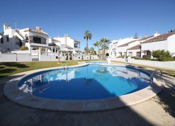 Thumbnail 2 bed apartment for sale in Las Violetas, Villamartin, Alicante, Spain