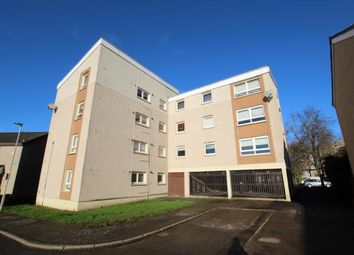 2 bed flat to rent in Freesia Court, Motherwell ML1