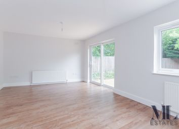 Thumbnail 3 bed bungalow for sale in Grants Close, Mill Hill East