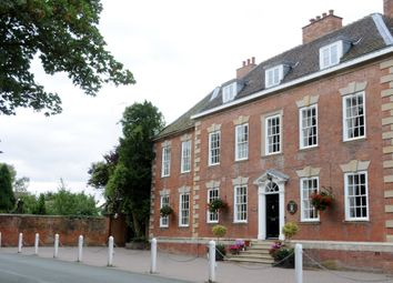 Thumbnail Hotel/guest house for sale in Bellamour Way, Staffordshire