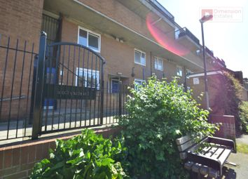 Thumbnail 2 bed maisonette to rent in Homerton, Hackney, London