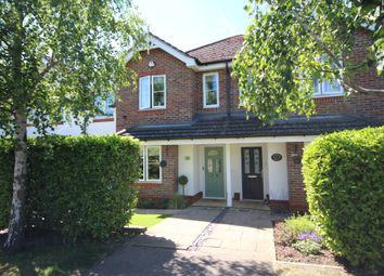Thumbnail 2 bed terraced house for sale in Kendall Place, Maidenhead