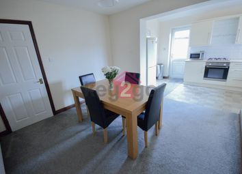 3 bed detached bungalow for sale in Queen Street, Mosborough, Sheffield S20