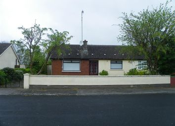 Thumbnail 3 bed bungalow for sale in Turnapin Green, Santry, Dublin, Leinster, Ireland