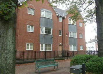 Thumbnail 1 bedroom flat to rent in Boulevard Mews, The Boulevard, Hull