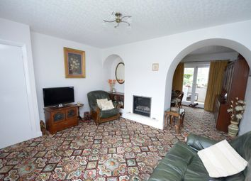 Thumbnail 3 bed semi-detached house for sale in Ashfield Close, Sheffield