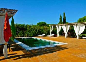 Thumbnail 2 bed property for sale in 7580 Alcácer Do Sal, Portugal