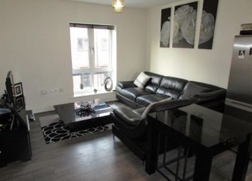 Thumbnail 2 bed flat for sale in Twine Street, Hunslet, Leeds