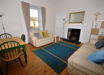 3 bed flat to rent in Livingstone Place, Edinburgh EH9