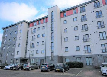 Thumbnail 2 bed flat for sale in Tinto Place, Edinburgh