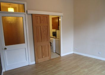 Thumbnail 1 bed flat for sale in 4B Battery Terrace, Oban
