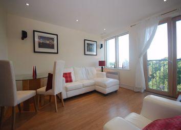 Thumbnail 2 bed flat to rent in Lait House, 1 Albemarle Road, Beckenham, Kent