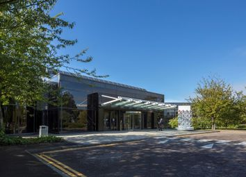 Thumbnail Office to let in Western Road, Cosham, Portsmouth